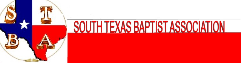 South Texas Baptist Association